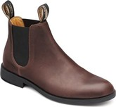 Blundstone - 1900 DRESS ANKLE BOOT CHESTNUT