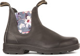Blundstone - 1916 ORIGINAL BLACK W FLOWER