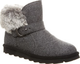 Bearpaw - KOKO GREY