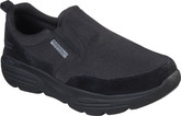 Skechers - GO WALK RELAXED FIT BLACK