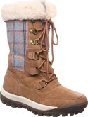 Bearpaw - LOTUS HICKORY
