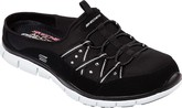 Skechers - GRATIS BLACK