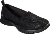 Skechers - EZ FLEX RENEW BLACK
