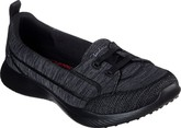 Skechers - MICROBURST 2.0 BLACK