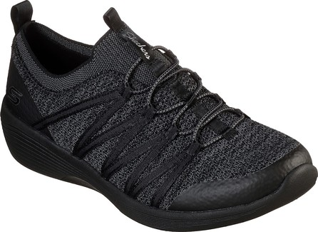 Skechers - ARYA BLACK