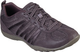 Skechers - BREATH EASY MAUVE