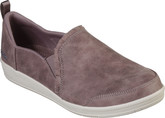 Skechers - MADISON AVE CITY SOUL MAUVE