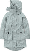 Canada Goose - CAVALRY TRENCH FOG