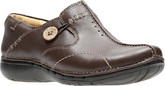Clarks - UNLOOP-BROWN