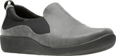 Clarks - SILLIAN PAZ GREY