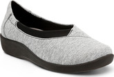 Clarks - SILLIAN JETAY GREY