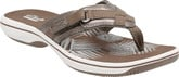 Clarks - BREEZE SEA PEWTER