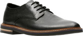Clarks - DEZMIN PLAIN BLACK