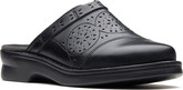 Clarks - PATTY RENATA BLACK