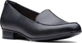 Clarks - JULIET LORA BLACK