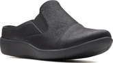 Clarks - SILLIAN FREE BLACK
