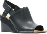 Clarks - SPICED BAY BLACK