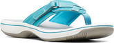 Clarks - BREEZE SEA AQUA