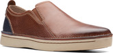 Clarks - KITNA EASY TAN