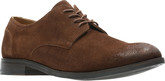 Clarks - FLOW PLAIN TAN