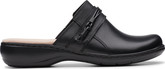 Clarks - LEISA CLOVER BLACK