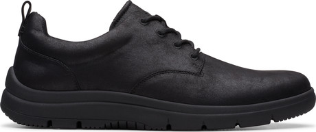 Clarks - TUNSIL LANE BLACK