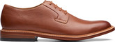 Clarks - NO.16 SOFT LACE TAN