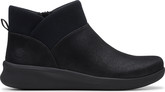 Clarks - SILLIAN 2.0 BLACK