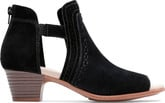 Clarks - VALARIE TRAIL BLACK
