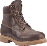Timberland - 6INCH PREMIUM ICON BROWN FG