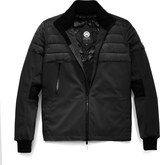 Canada Goose - MENS JERICHO BEACH JACKET