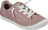 Skechers - BEACH BINGO DITCH DAY ROSE
