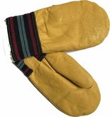 Sterling Glove - MENS HOCKEY MITT WHEAT