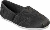 Skechers - BOBS PLUSH CHARCOAL