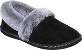 Skechers - COZY CAMPFIRE TEAM TOASTY BLAC