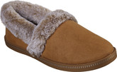 Skechers - COZY CAMPFIRE TEAM TOASTY CHES