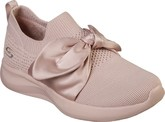 Skechers - BOBS SQUADS 2 BOW BEAUTY PINK