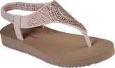 Skechers - MEDITATION BLUSH