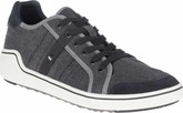 Merrell - PRIMER CANVAS BLACK