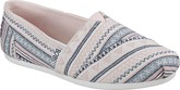 Skechers - BOBS PLUSH LIL FOX PINK AZTEC