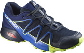 Salomon - M SPEEDCROSS VARIO 2 NAVY BLAZ