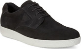 Ecco - SOFT 1 BLACK