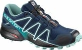 Salomon - W SPEEDCROSS 4 POSEIDON