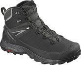 Salomon - UTILITY WINTER CS BLACK