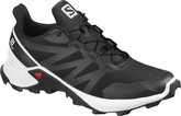 Salomon - M SUPERCROSS BLACK