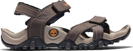 Timberland - GRANITE TRAILS MEDIUM BROWN