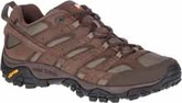 Merrell - MOAB 2 SMOOTH BRACKEN