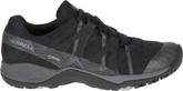 Merrell - SIREN HEX Q2 EMESH GTX BLACK