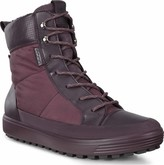 Ecco - SOFT 7 TRED FIG