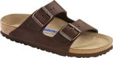 Birkenstock - ARIZONA SOFT HAVANA